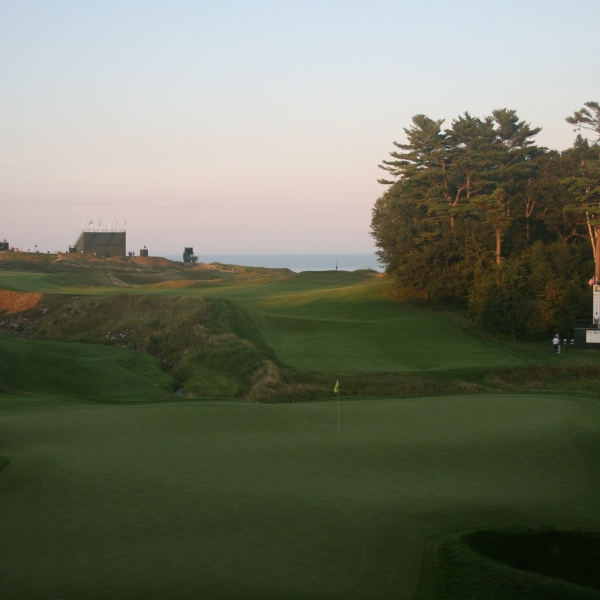 18th green fairway.JPG