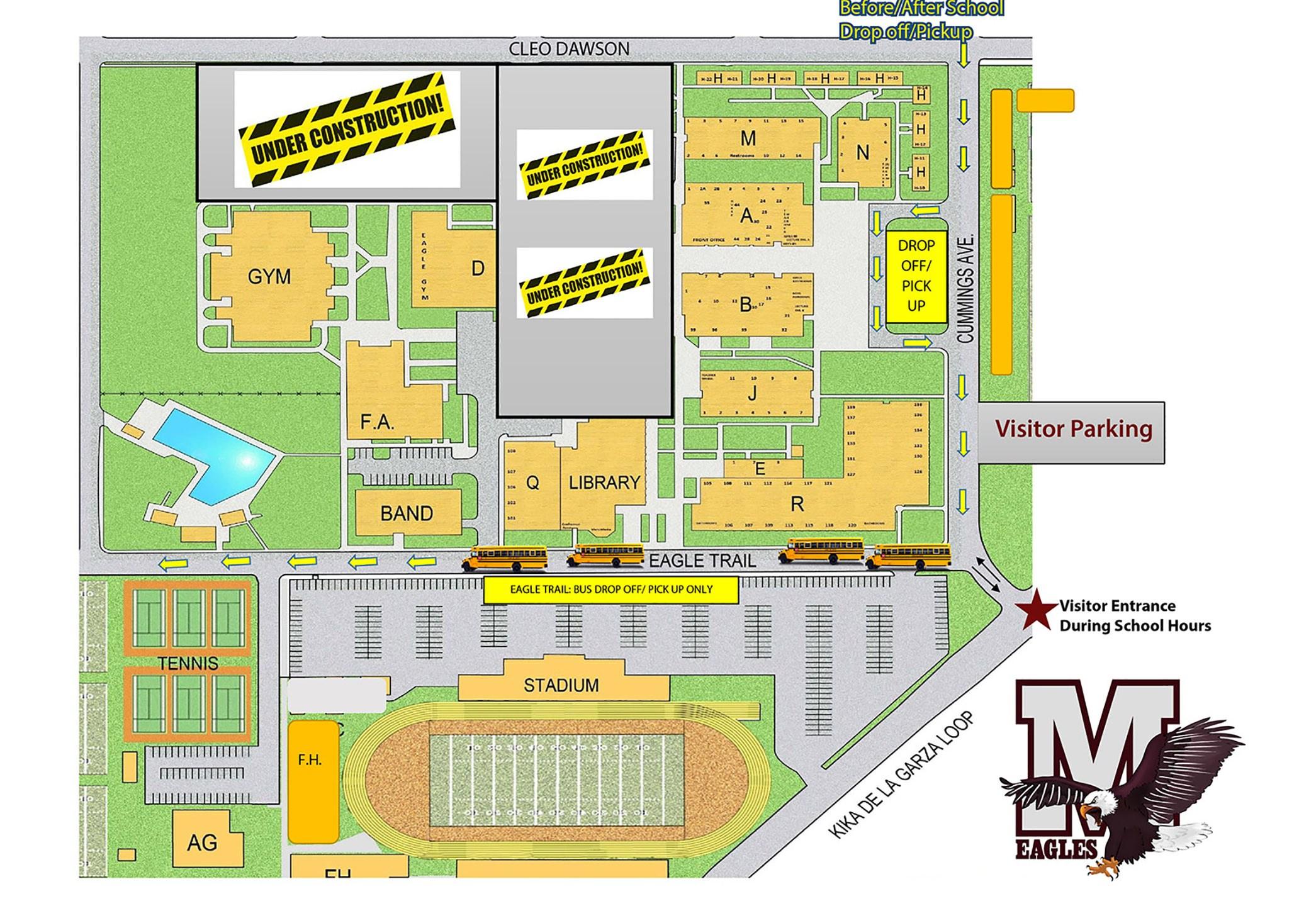 MHS Access Graphic_1439816269895.jpg