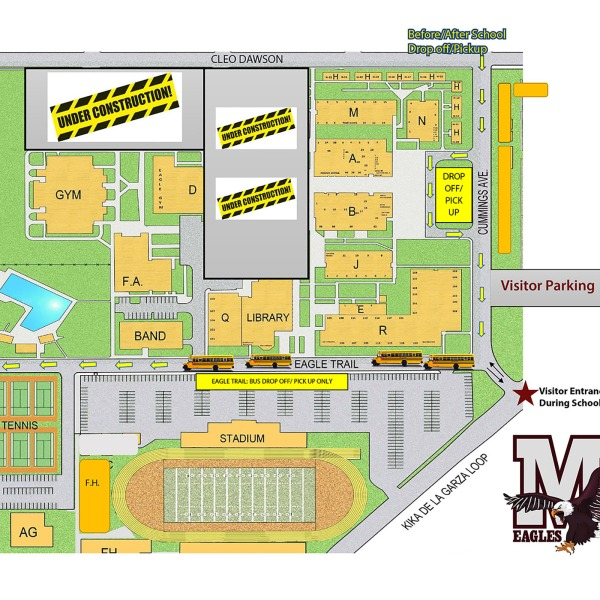 MHS Access Graphic_1439816269895.jpg