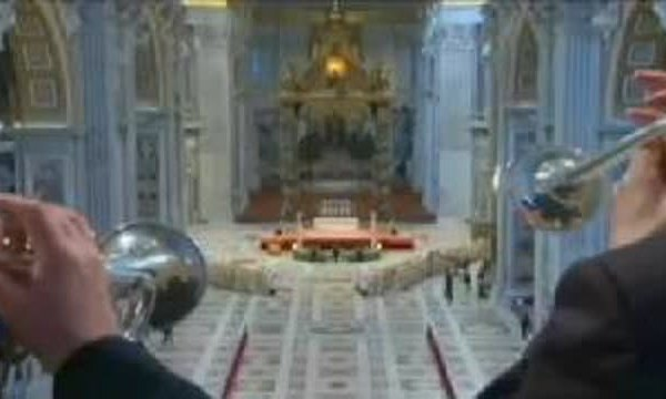 Who is Pope Francis-_20150920223418-60044163