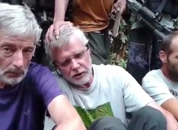 151014155146-philippines-hostages-video-still-exlarge-169_1444841684068.jpg