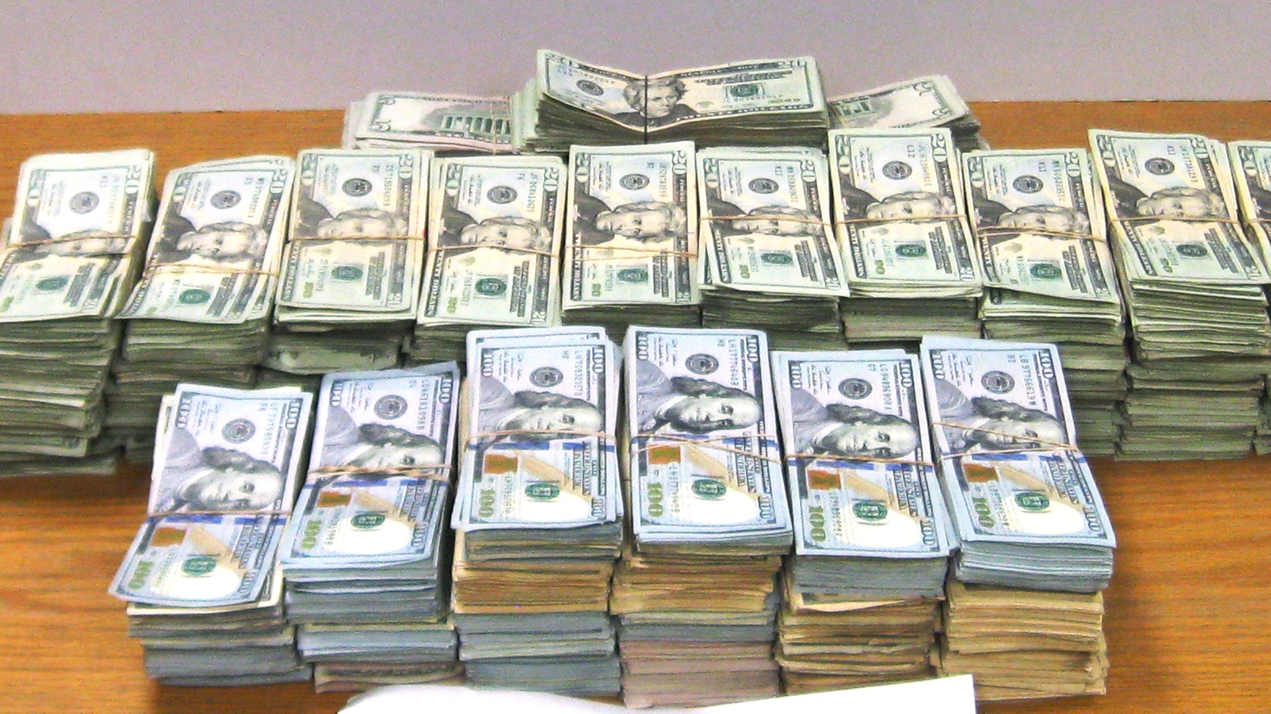 Hid, Currency, $269K, 01192016, courtesy CBP Hidalgo_1453482014364.jpg