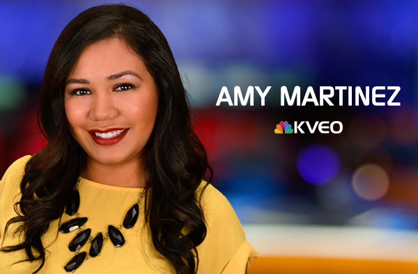REPORTERS_WEBBIO_700x394x_AmyM_1471880032771.png
