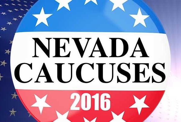 Nevada_caucuses_2016_700_1454538349738.jpg
