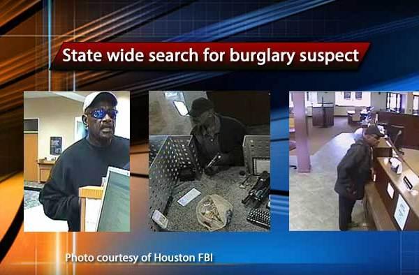 suspect_1457734884522.jpg