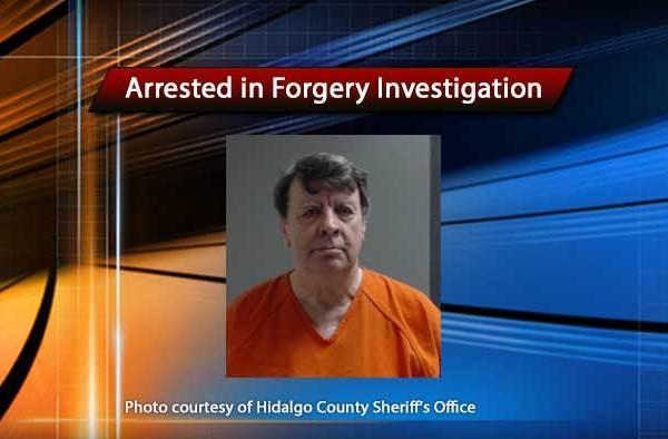 attorney-arrest_1461696828472.jpg