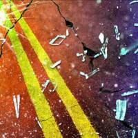 fatal-crash_1460996858290.jpg