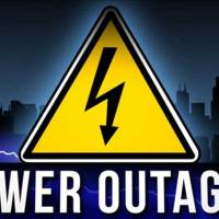 outages_1461076104865.jpg