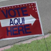 Cameron County Runoff Elections_00700710-159532