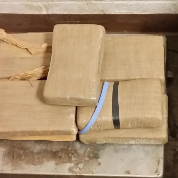 Gateway Cocaine Seizure 05282016, Courtesy of CBP Brownsville_1464723597018.jpg