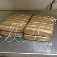 Progreso Cocaine seizure 20160502, courtesy of CBP Progreso_1462309879936.jpg