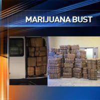 Border Patrol seizes Marijuana_20160608150402