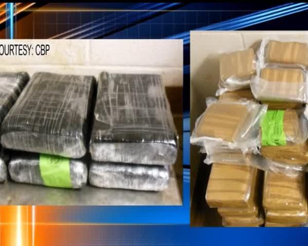 Border Patrol seizes narcotics_73808349-159532