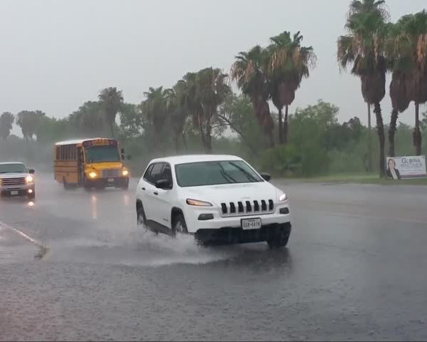 Flooding in Brownsville_20160603125903