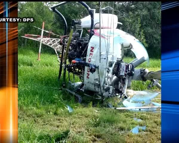 Helicopter crash near Los Fresnos_85052933-159532