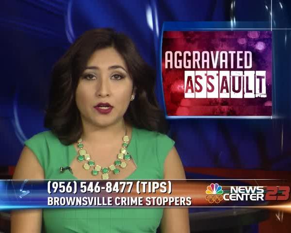 Brownsville PD Seeking Public-s Help in Aggravated Assault_84989027-159532