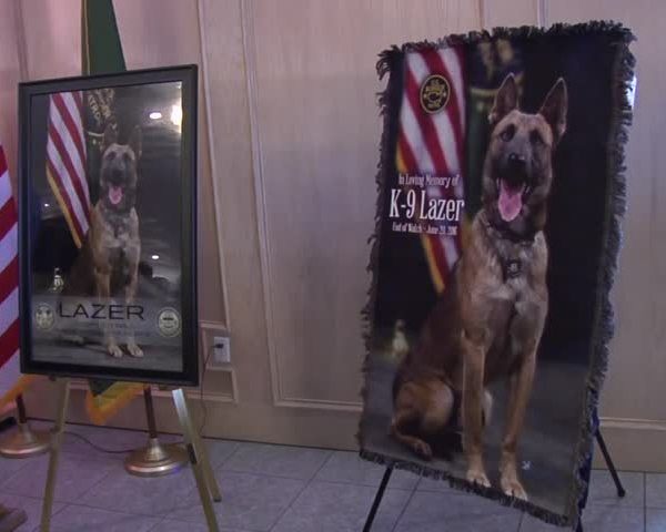 Funerals for  K-9-s held in Edinburg_50982763-159532