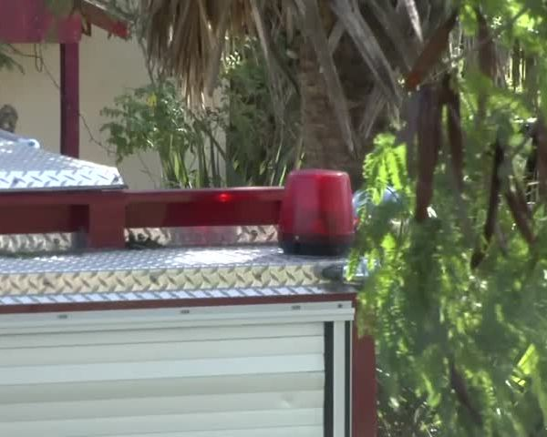 Recent fires bring up questions of arson_85453890-159532