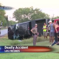 Fatal Car Accident in Los Fresnos_28758071-159532