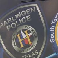 Harlingen PD and COPS Grant_14546382-159532
