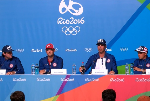 olympic_golf_preview_1470878694192.jpg