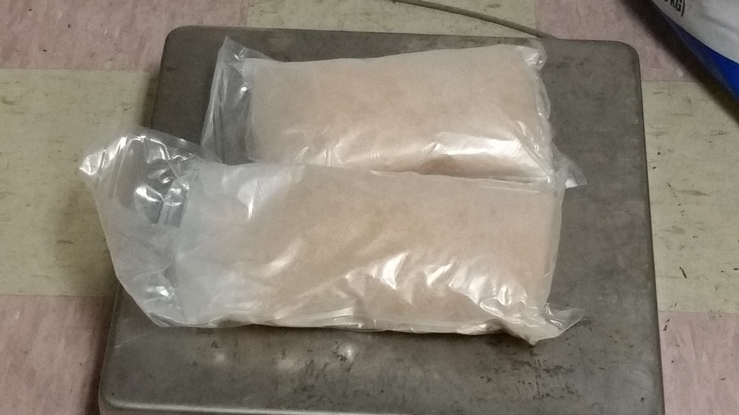 Brownsville and Matamoros Methamphetamine seizure 20160920, Courtesy of ..._1474570172015.jpg