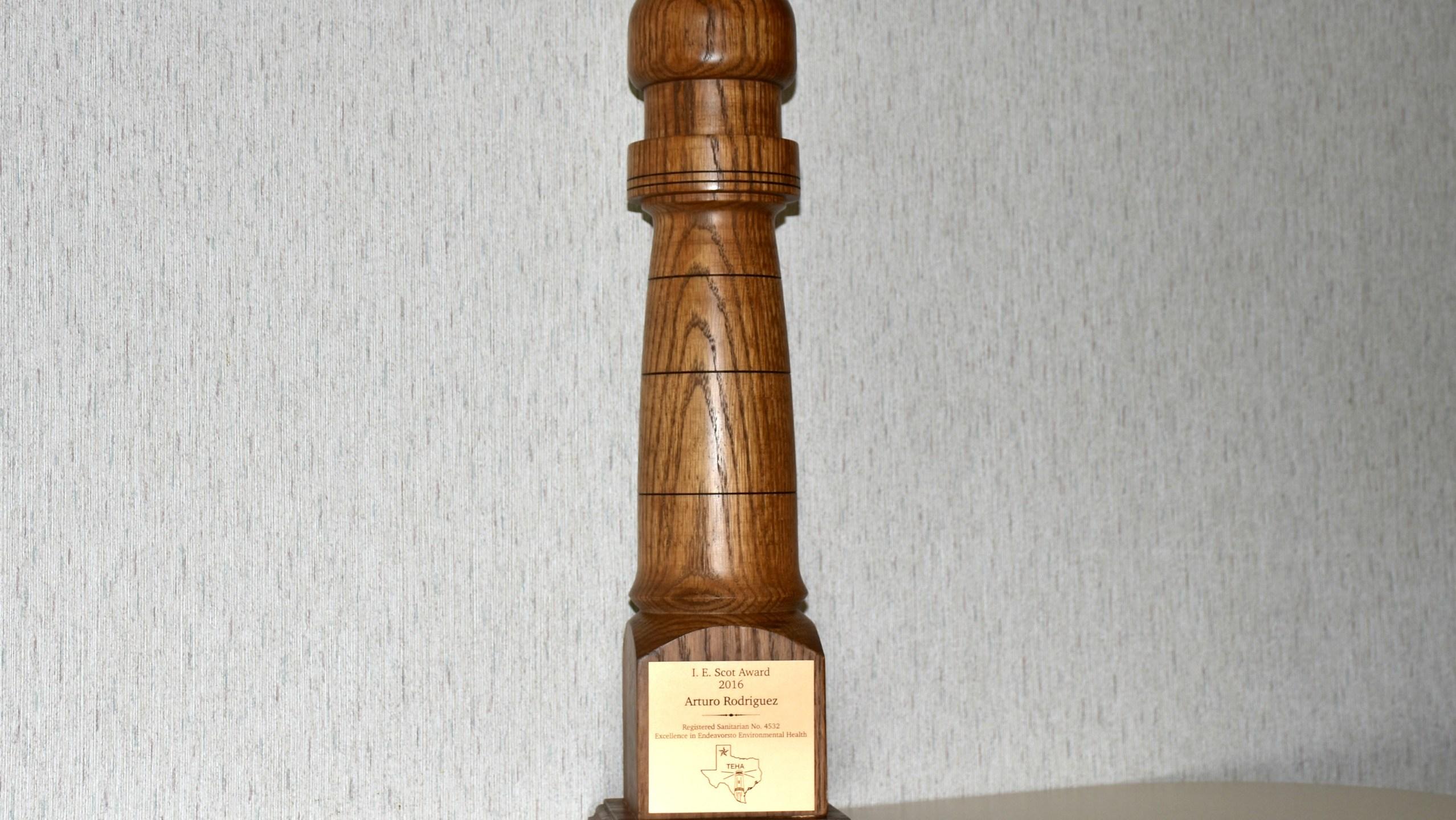 I. E. Scott Award_1479849846539.jpg