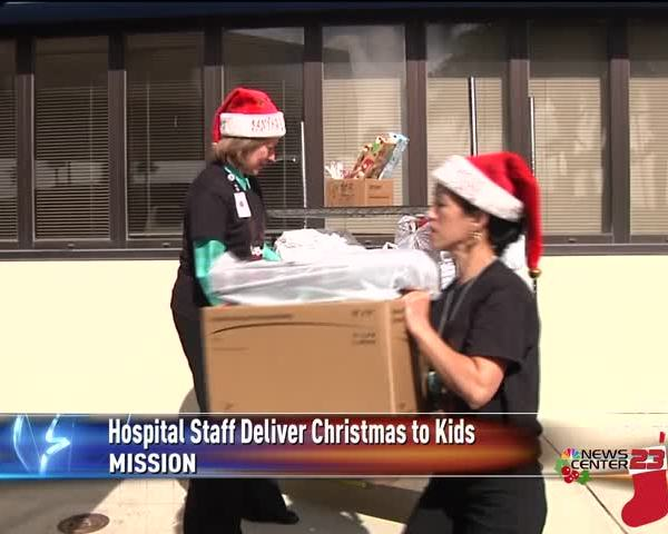 Mission hospital gifts_24266681