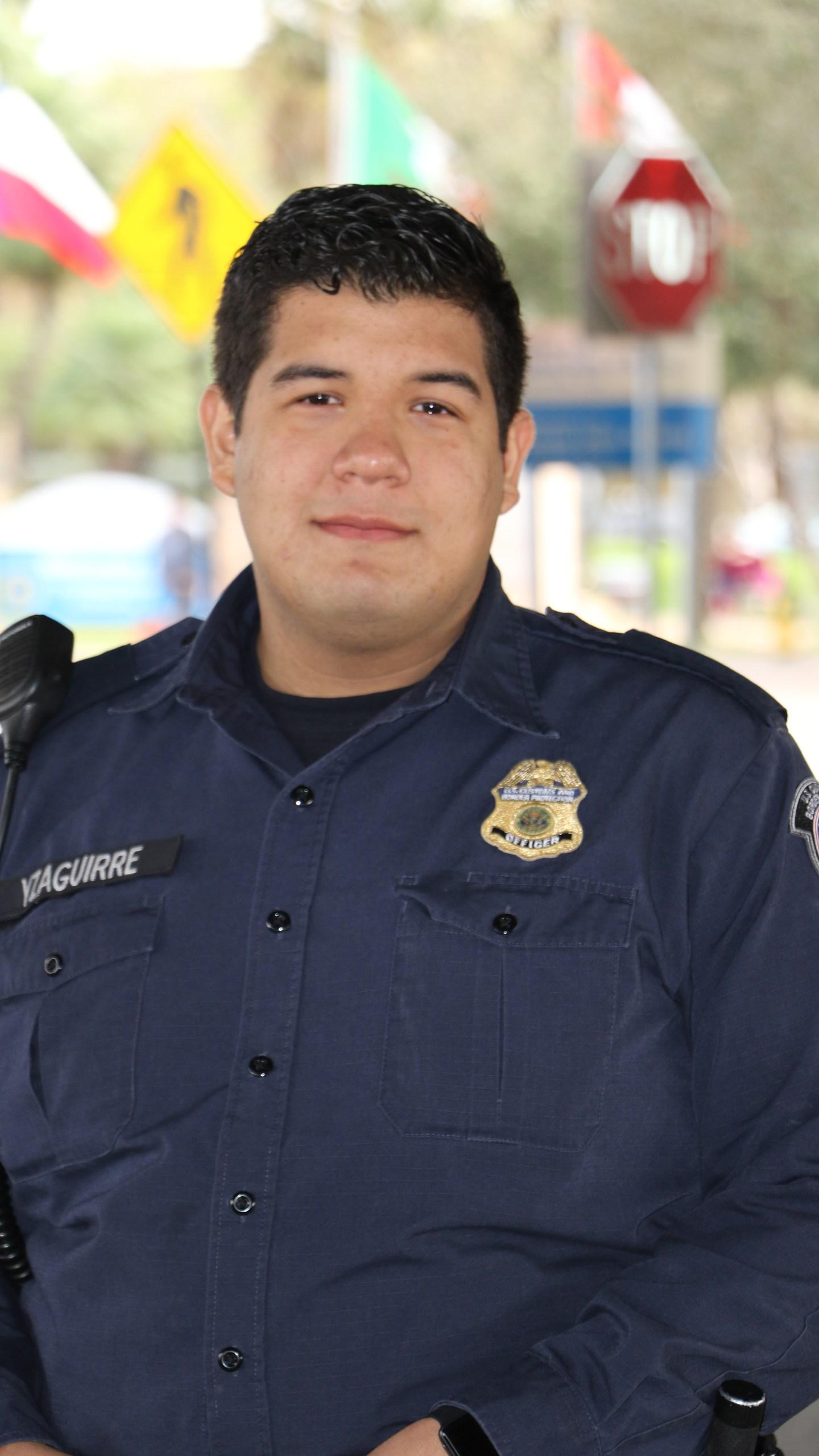 CBP Officer Gerardo Yzaguirre_1485451634148.JPG