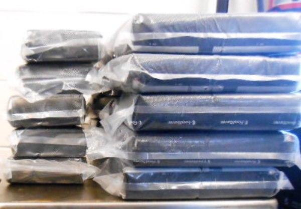 Hidalgo Cocaine, 020817, Courtesy CBP Hidalgo_1487015031446.jpg