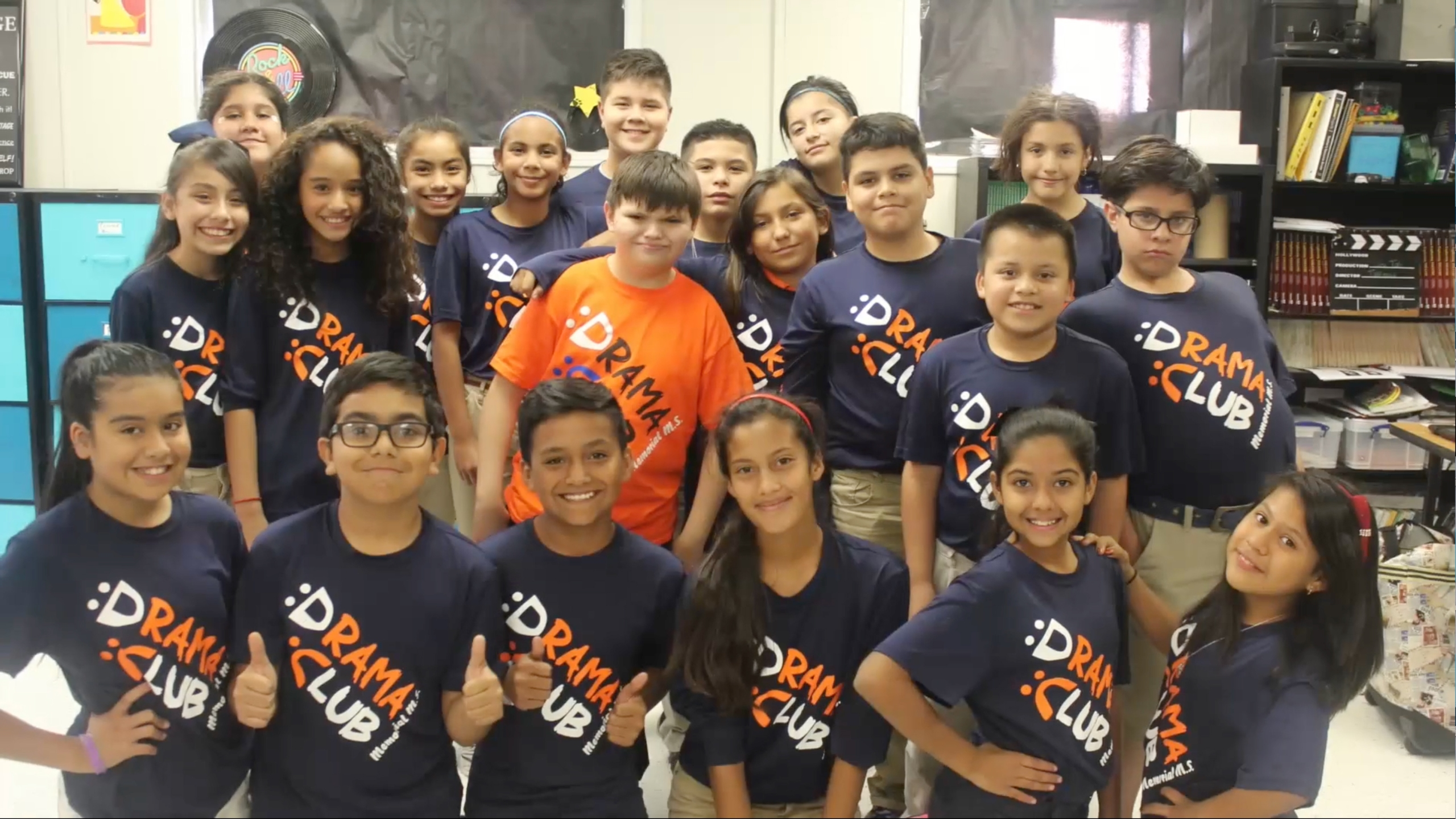 032817 - ECISD's Memorial Middle School wins state video contest - Photo1_1490732769896.jpg