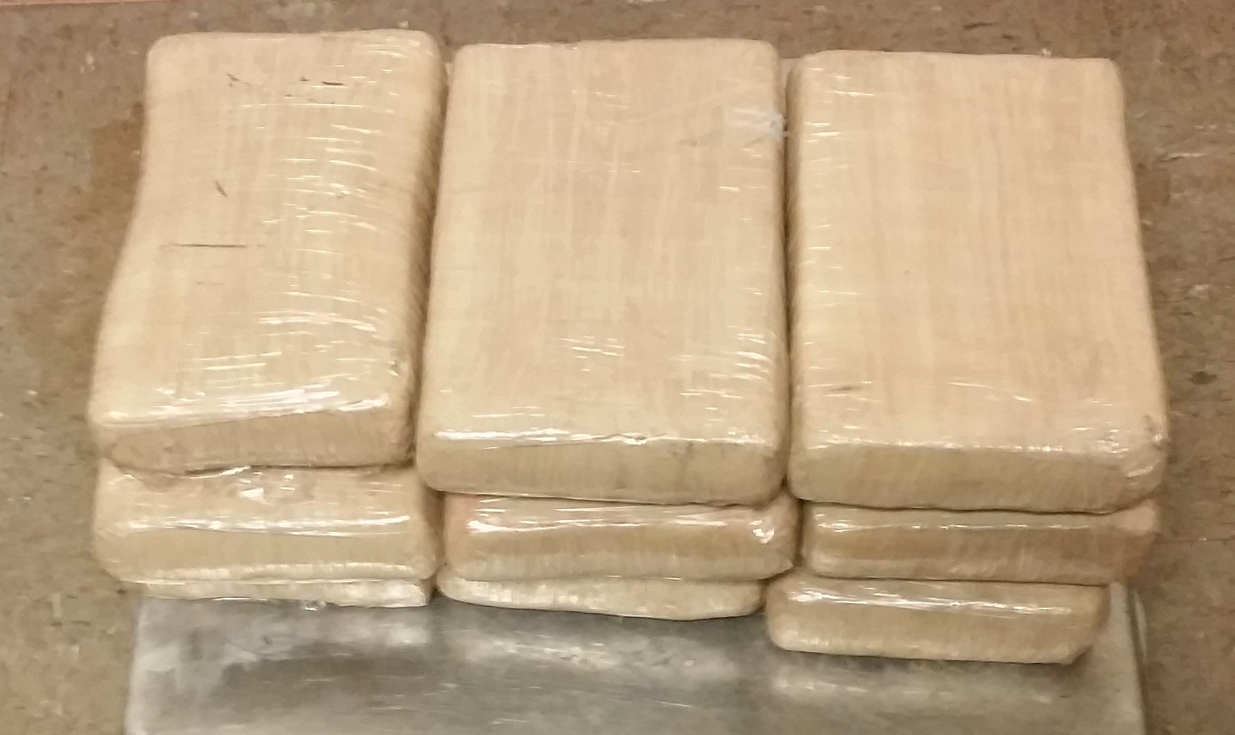 20170301 Gateway Cocaine Seizure, Courtesy of CBP Brownsville_1488482009366.jpg