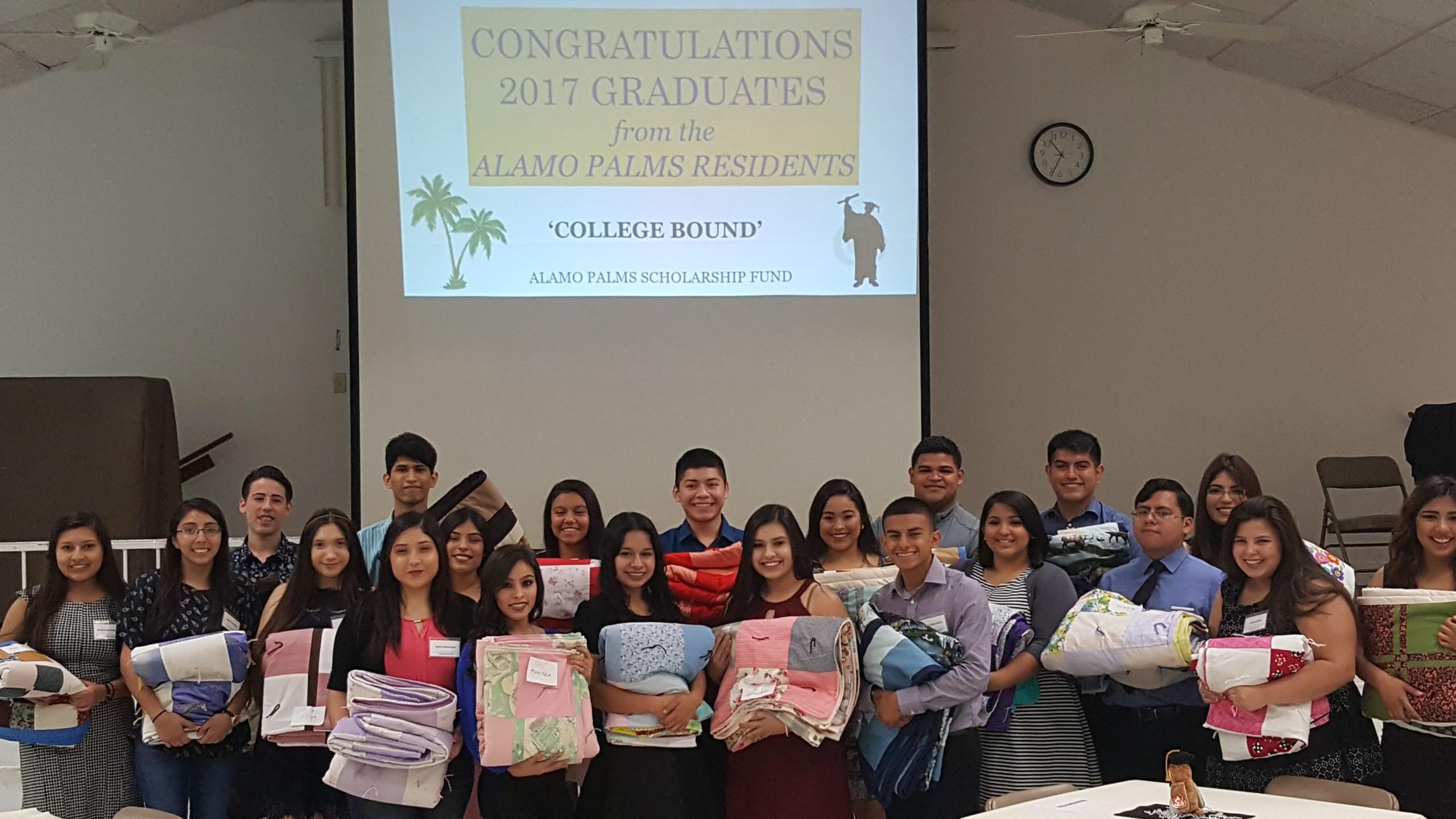 Alamo Palms Scholarship_Memorial_1490288120847.jpg