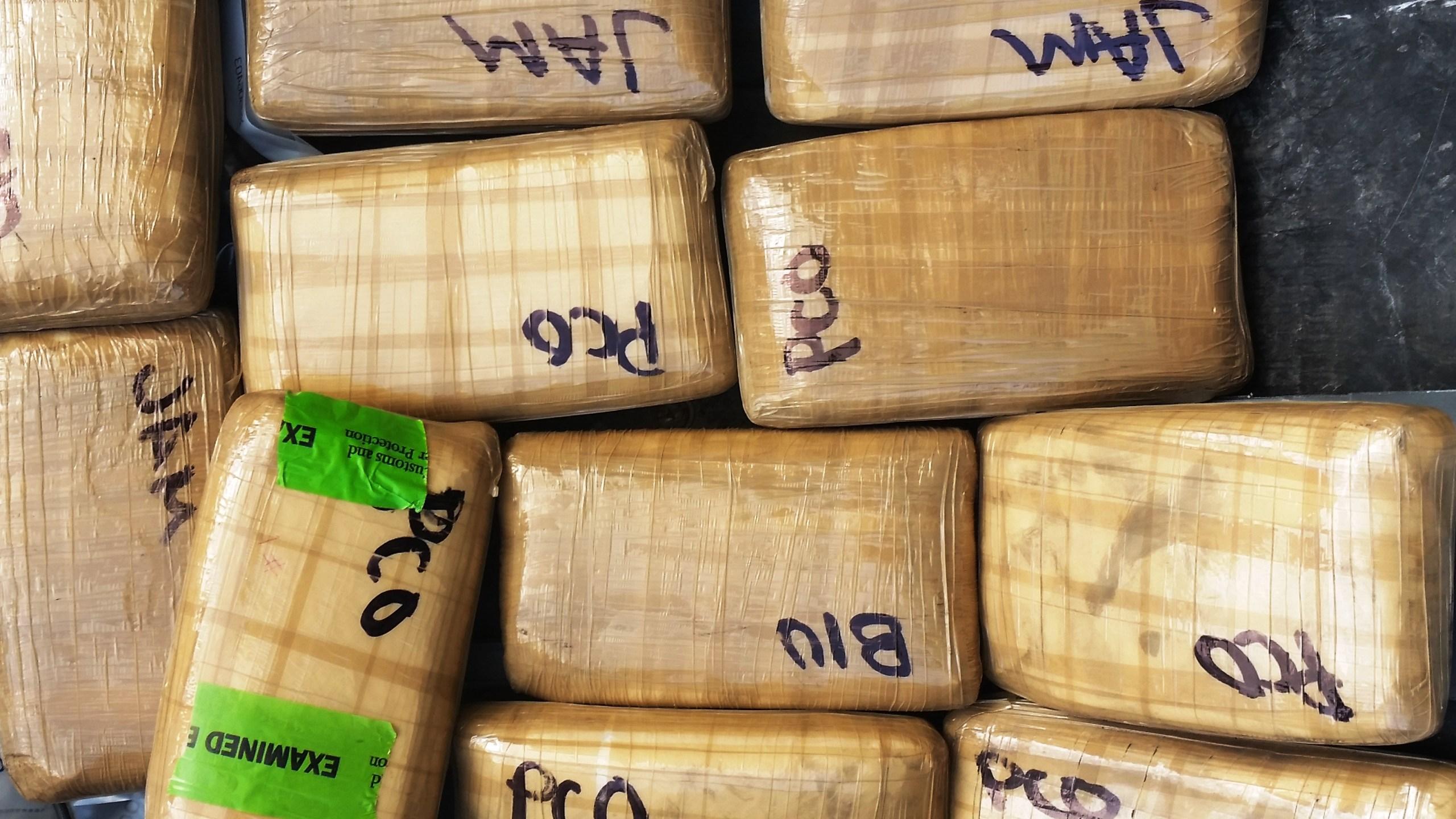 04142017 Pharr Cocaine Seizure, Courtesy CBP Hidalgo_1492526366089.jpg