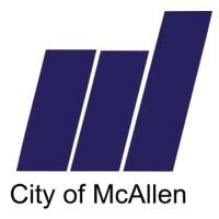 CityMcAllen_1498760188096.jpg