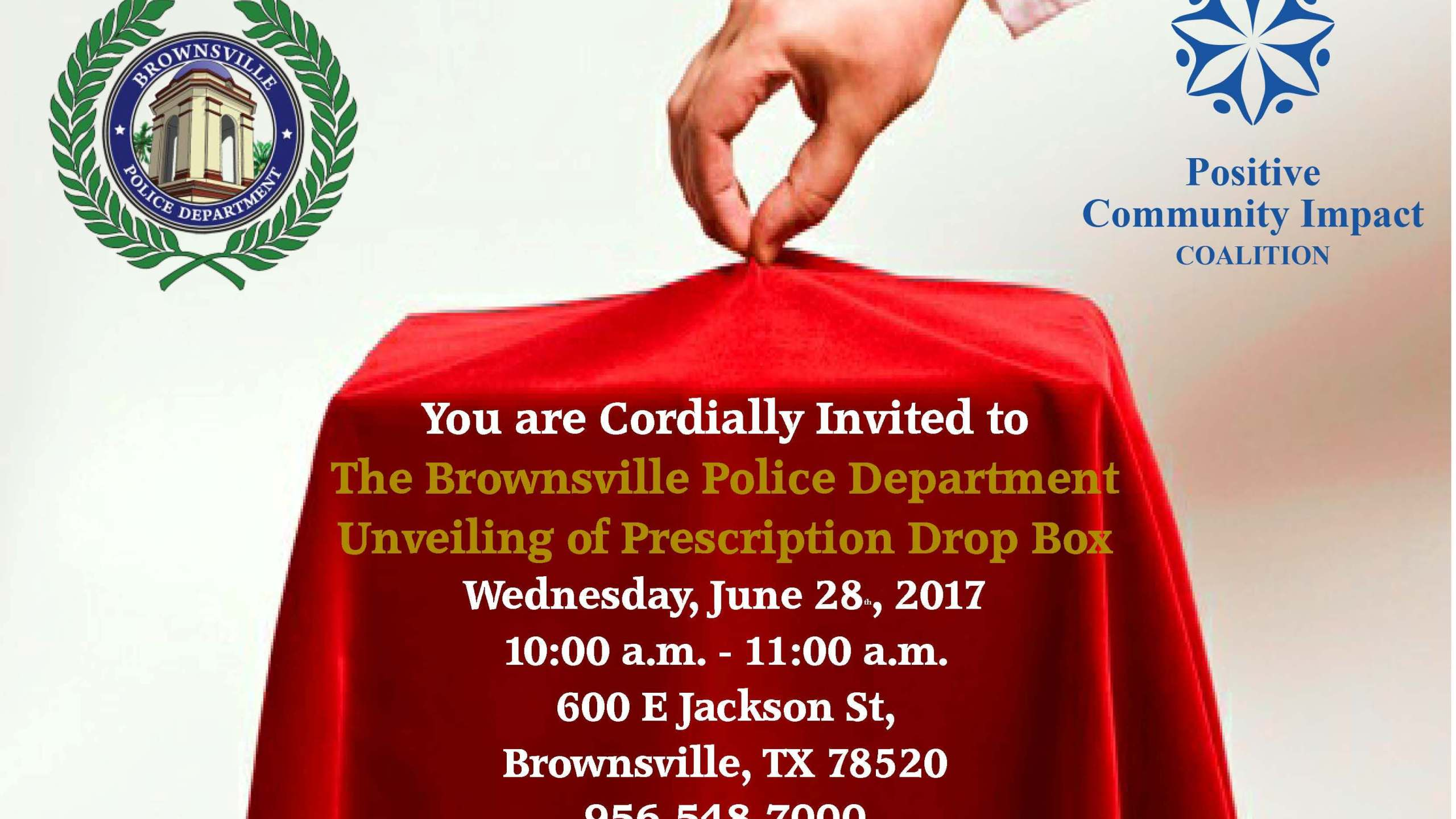 Drop Box Invitation_1498599724892.jpg