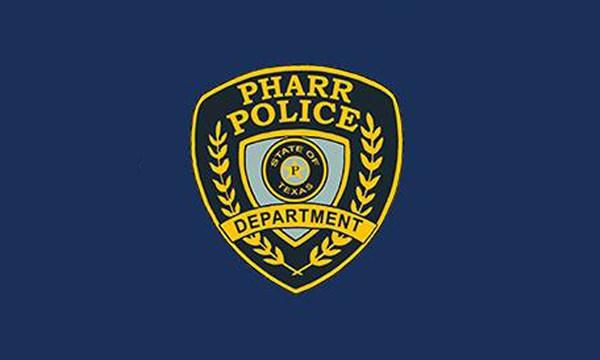 PharrPD_1504212897679.jpg