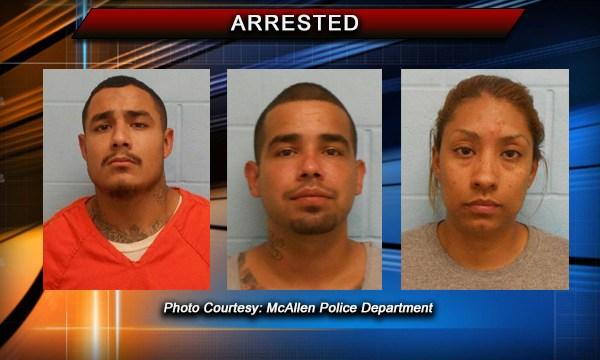 criminals_1502141874421.jpg