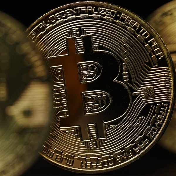 What is Bitcoin 10-159532.jpg11248556