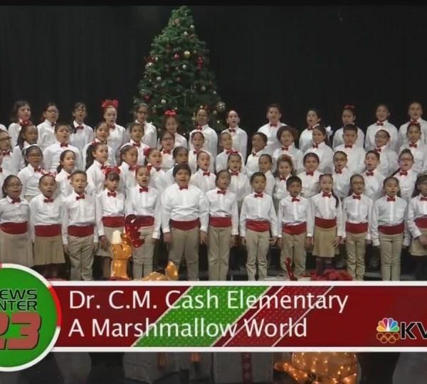 Joy_to_the_RGV_Cash_Elementary_0_20171226163146