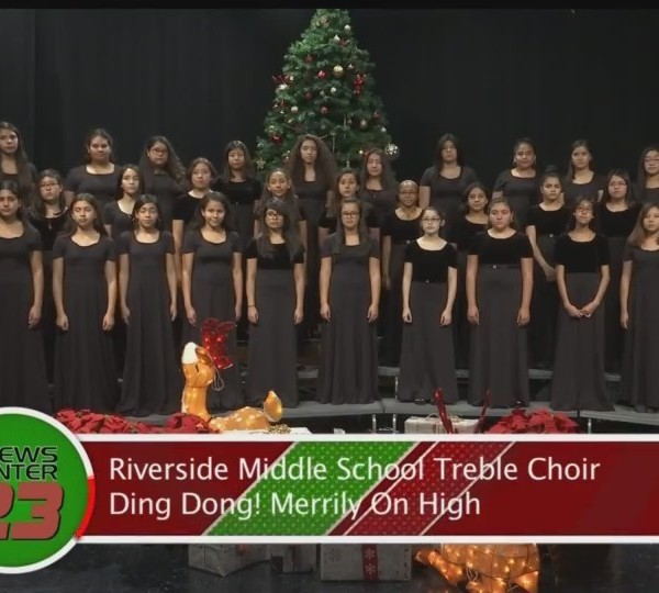 Joy_to_the_RGV_Riverside_Middle_School_0_20171226164312