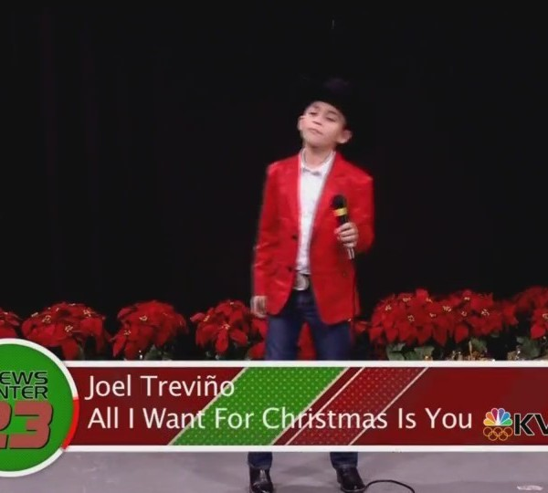 Joy_to_the_RGV__Joel_Trevino_0_20171226164907