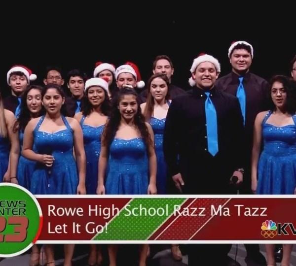 Joy_to_the_RGV__Rowe_High_School_0_20171226160725