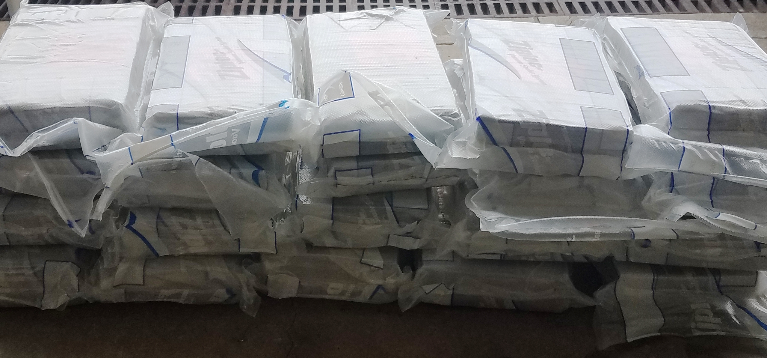 02232018 Cocaine Seizure, Courtesy CBP Hidalgo_1519763867201.jpg.jpg
