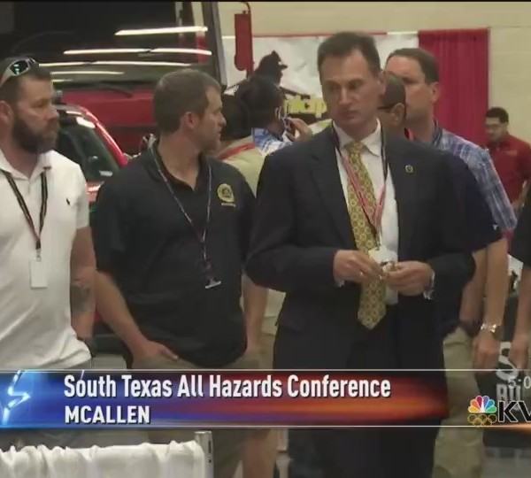 South_Texas_All_Hazards_Conference_0_20180328232103