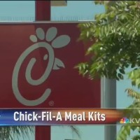 Chik_Fil_A_Meal_kits_Being_Offered_0_20180724035832