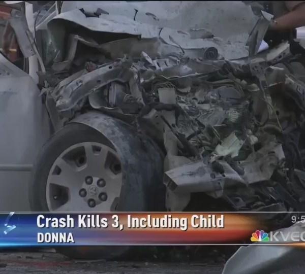Fatal_Donna_Crash_Claims_Lives_0_20180728033425