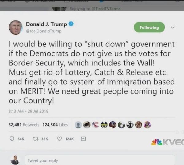 Funding_For_Wall_Or_Congress_Shutdown_0_20180731012155