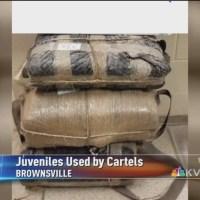 Juveniles_carrying_bundles_of_drugs_0_20180718032632