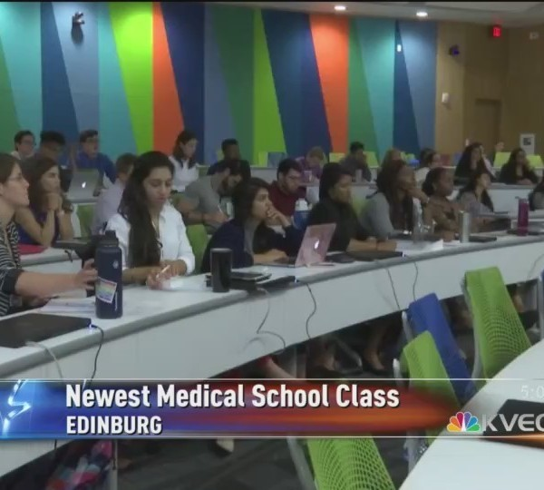 New_Class_For_UTRGV_Medical_School_0_20180718000402